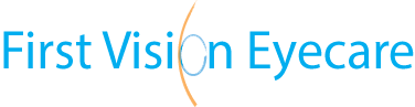 First Vision Eyecare